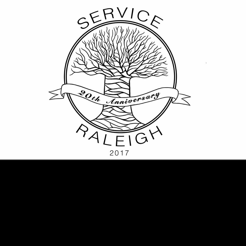 ServiceRaleigh (1).jpg